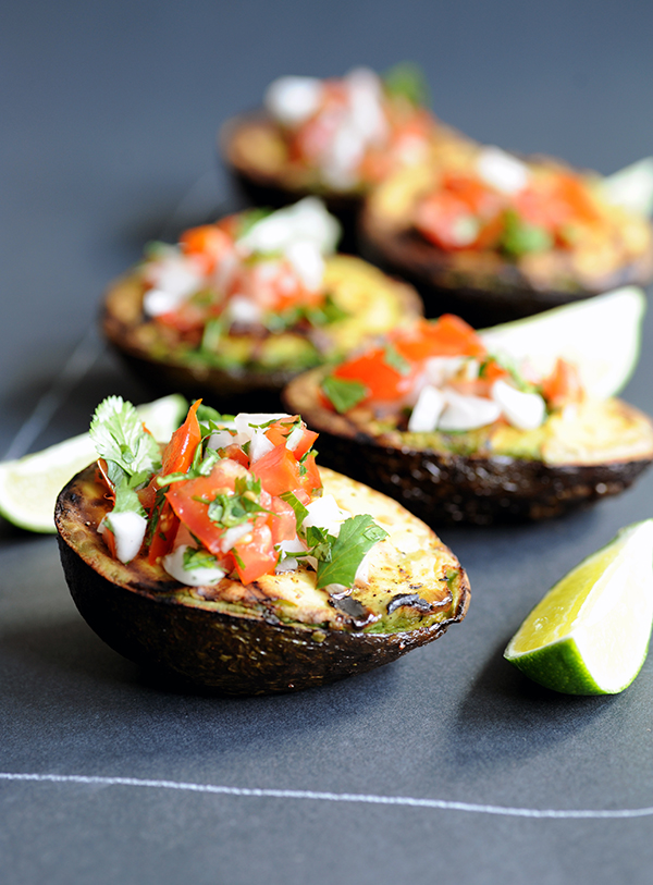 Grilled Avacados-6830