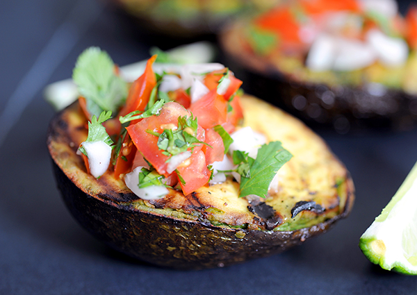 Grilled Avacados-6867