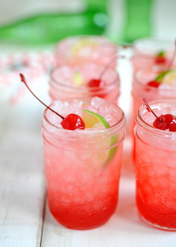 Cherry Limeade-7732