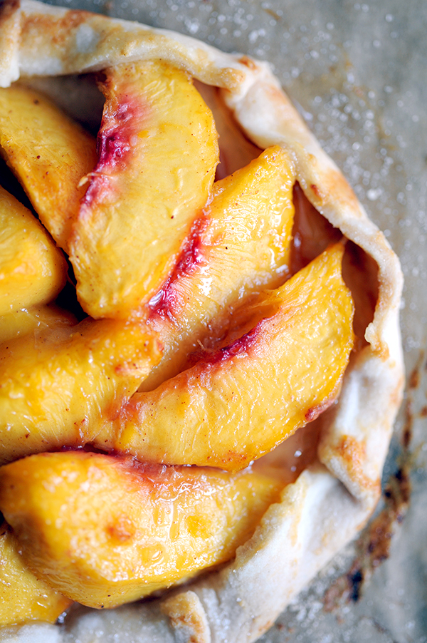 Peach Tarts-7818