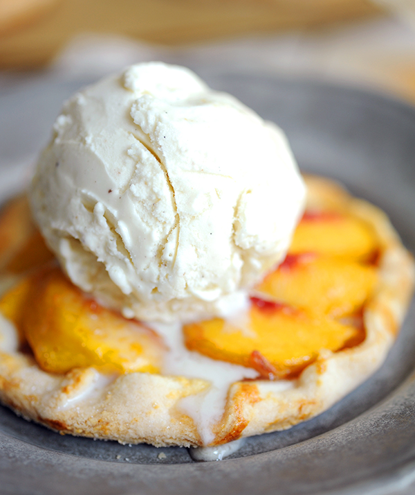 Peach Tarts-7864