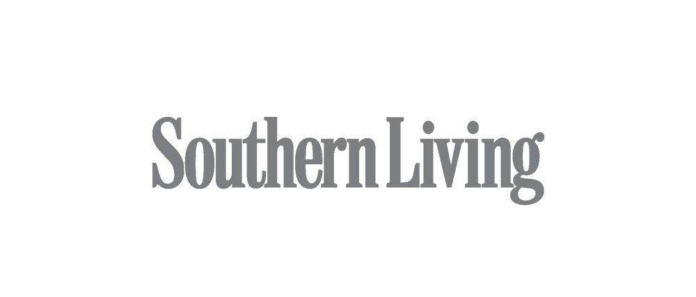 southern-living.png