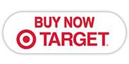 target-2.png