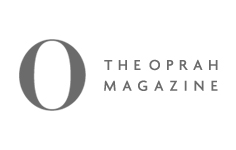 AS-oprah-magazine.jpg