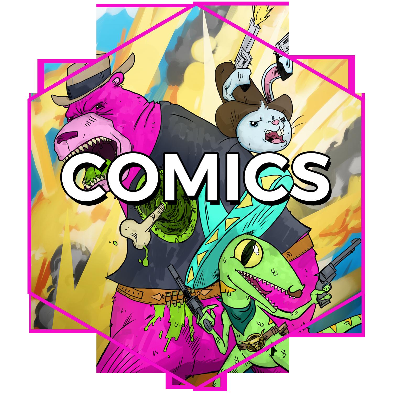 B_Comics.png