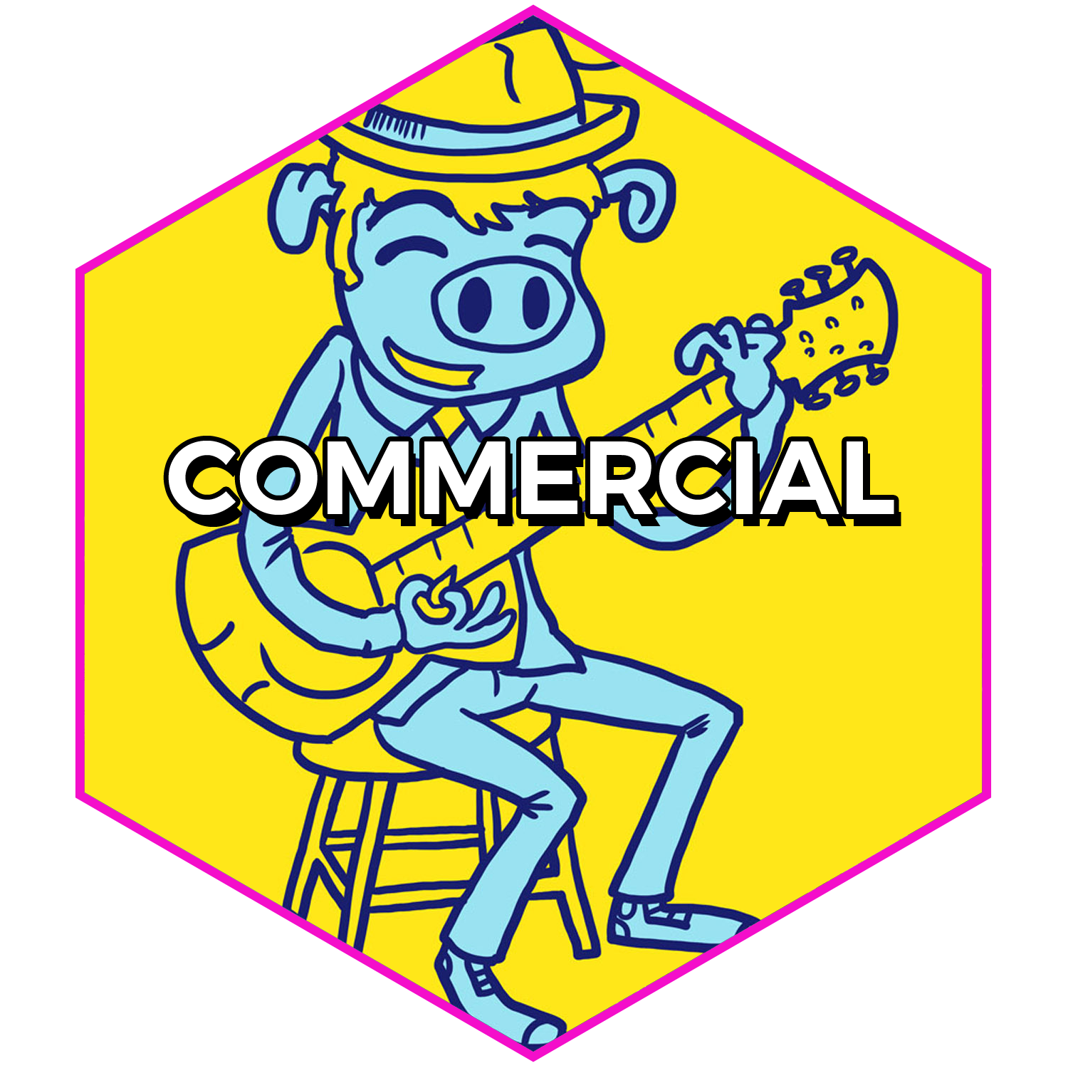 B_Commercial.png