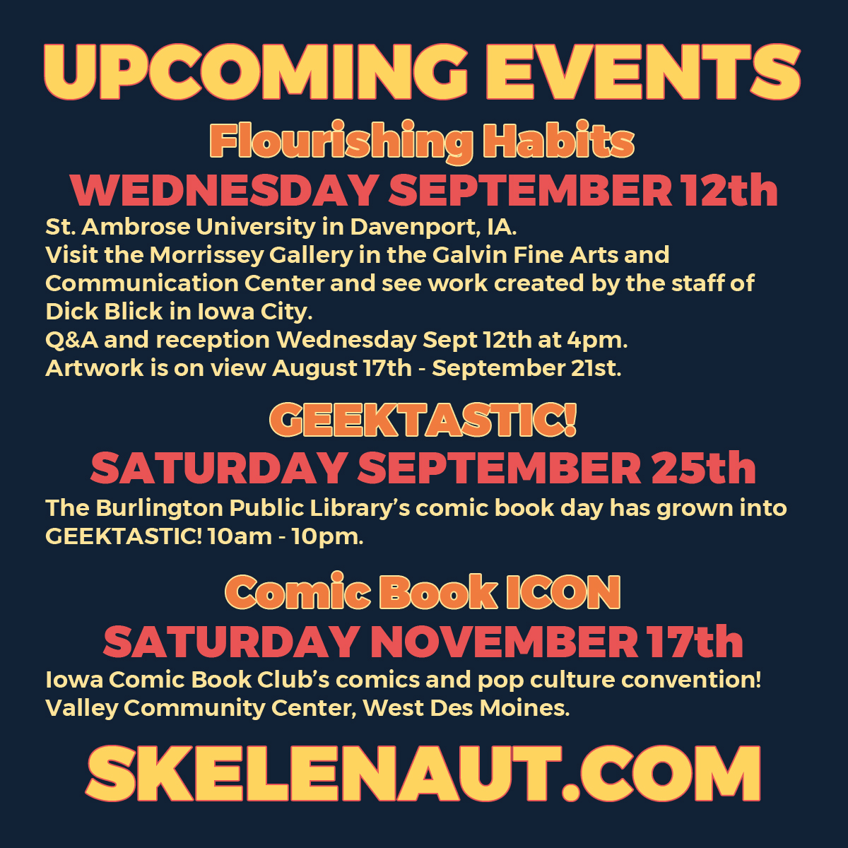 upcoming events_fall2018.jpg