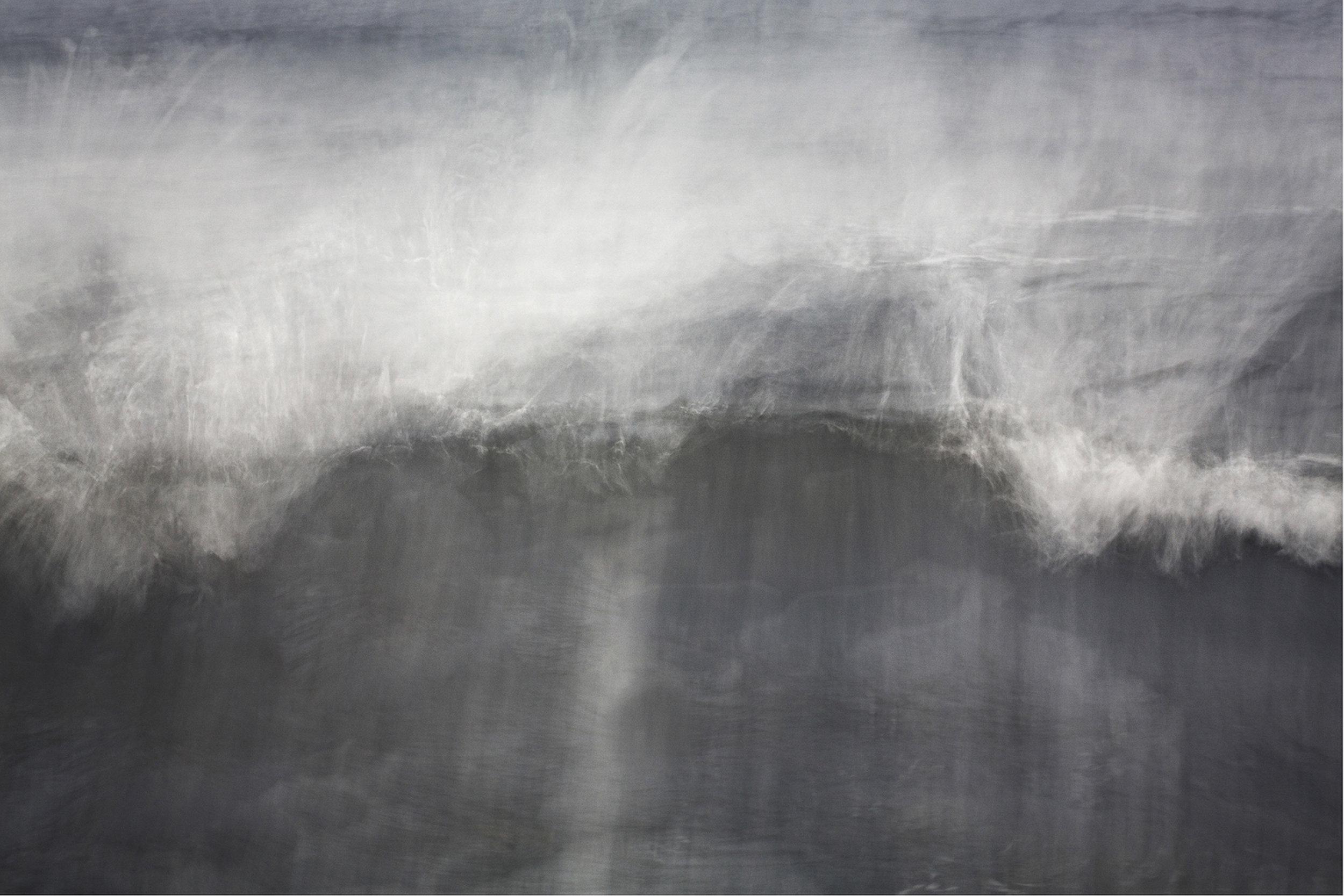 Fotografi, _Skagerak_, 2013, Fine Art Print, 68,5x104 cm, edition 6.JPG
