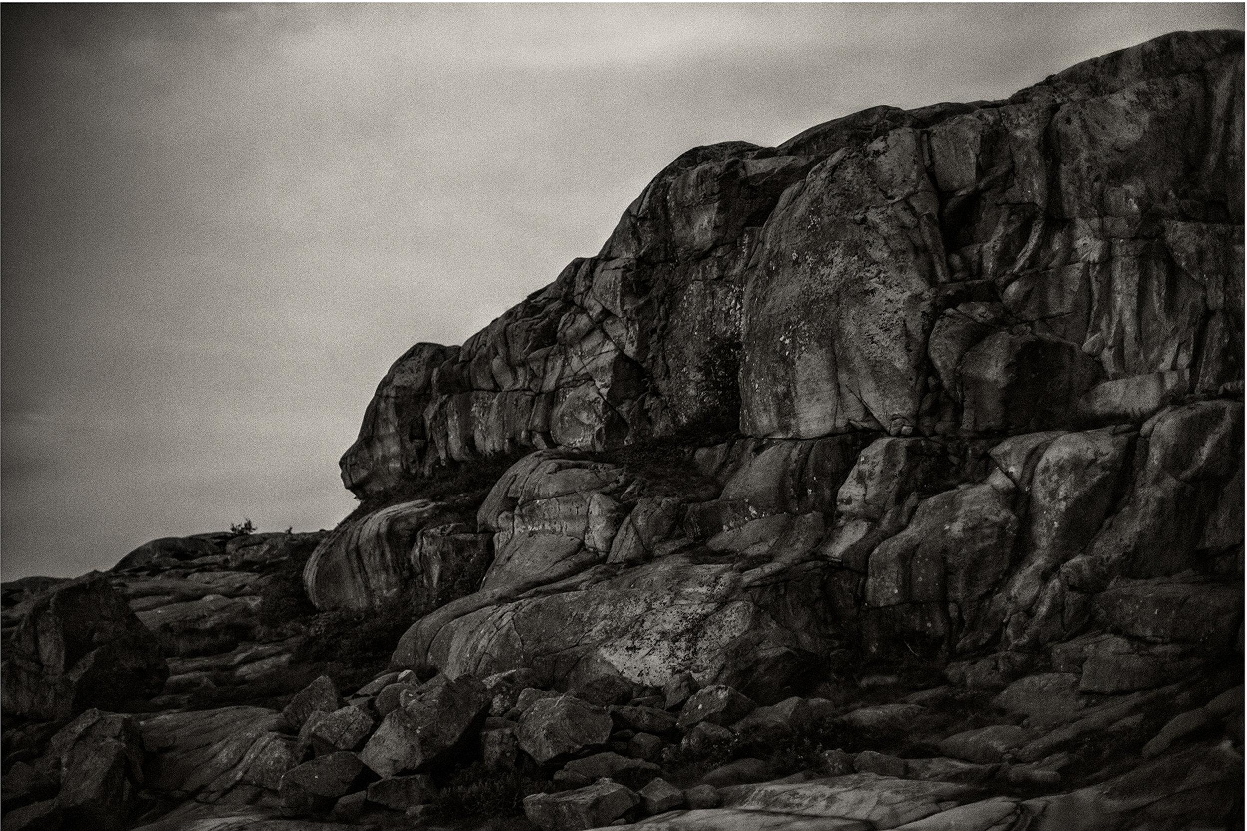 Fotografi, _Utan titel_, 2013 Fine Art Print, 68,5x104 cm, edition 6.JPG