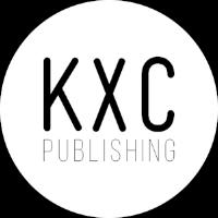 KXC-Publishing-White.png