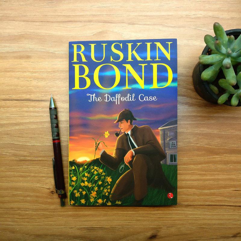 Book Front Cover - Chaitanya Limaye.jpg
