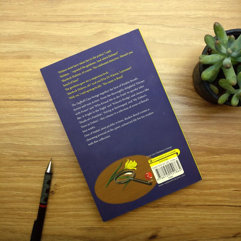 Book Cover back - Chaitanya Limaye.jpg