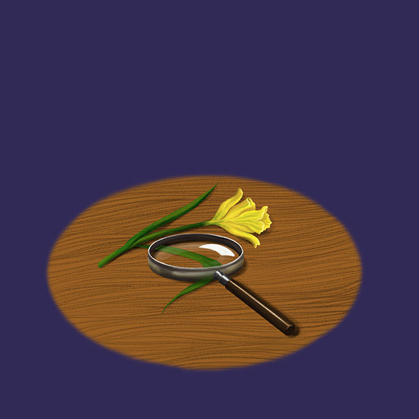 Sherlock Daffodil - back render .jpg