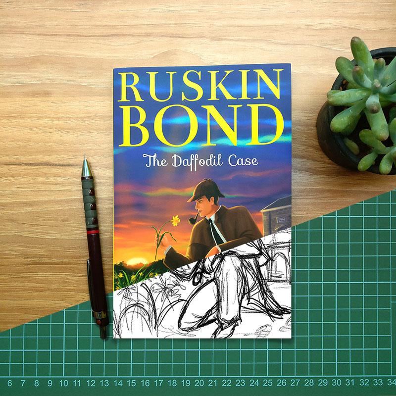 Book Cover Design - Process.jpg