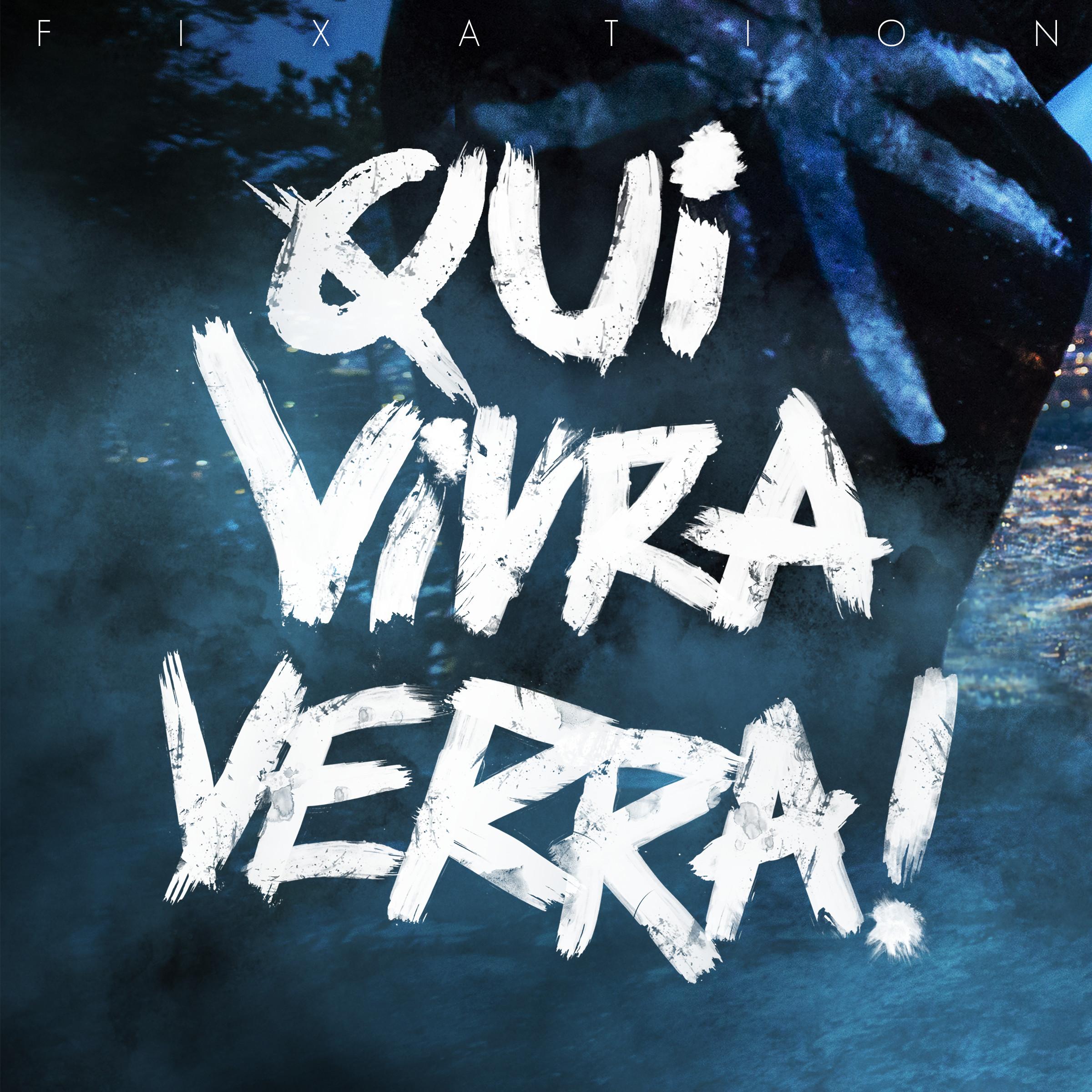 Qui Vivra Verra! - Cover Spotify.jpg