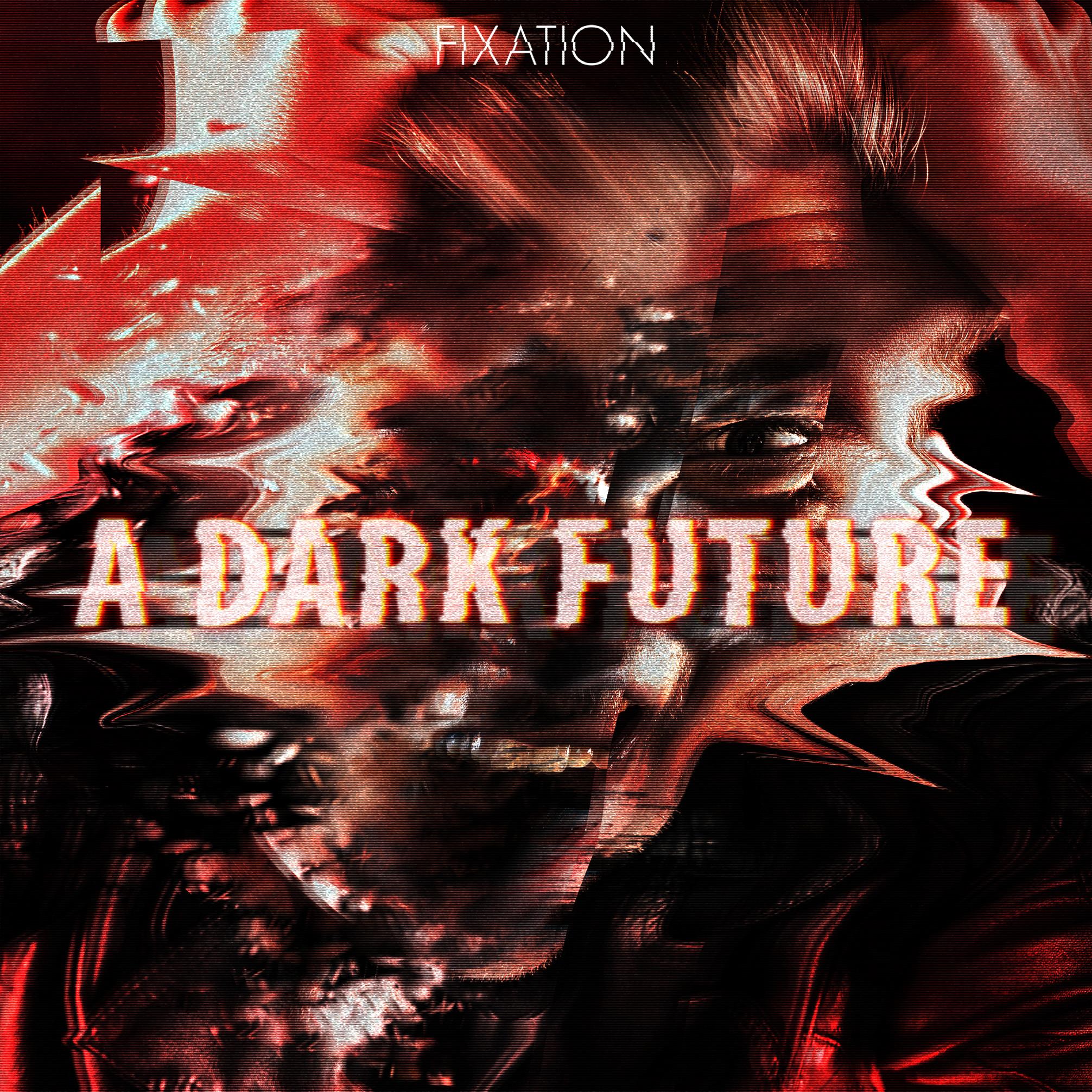 A dark future cover 50% alt.jpg