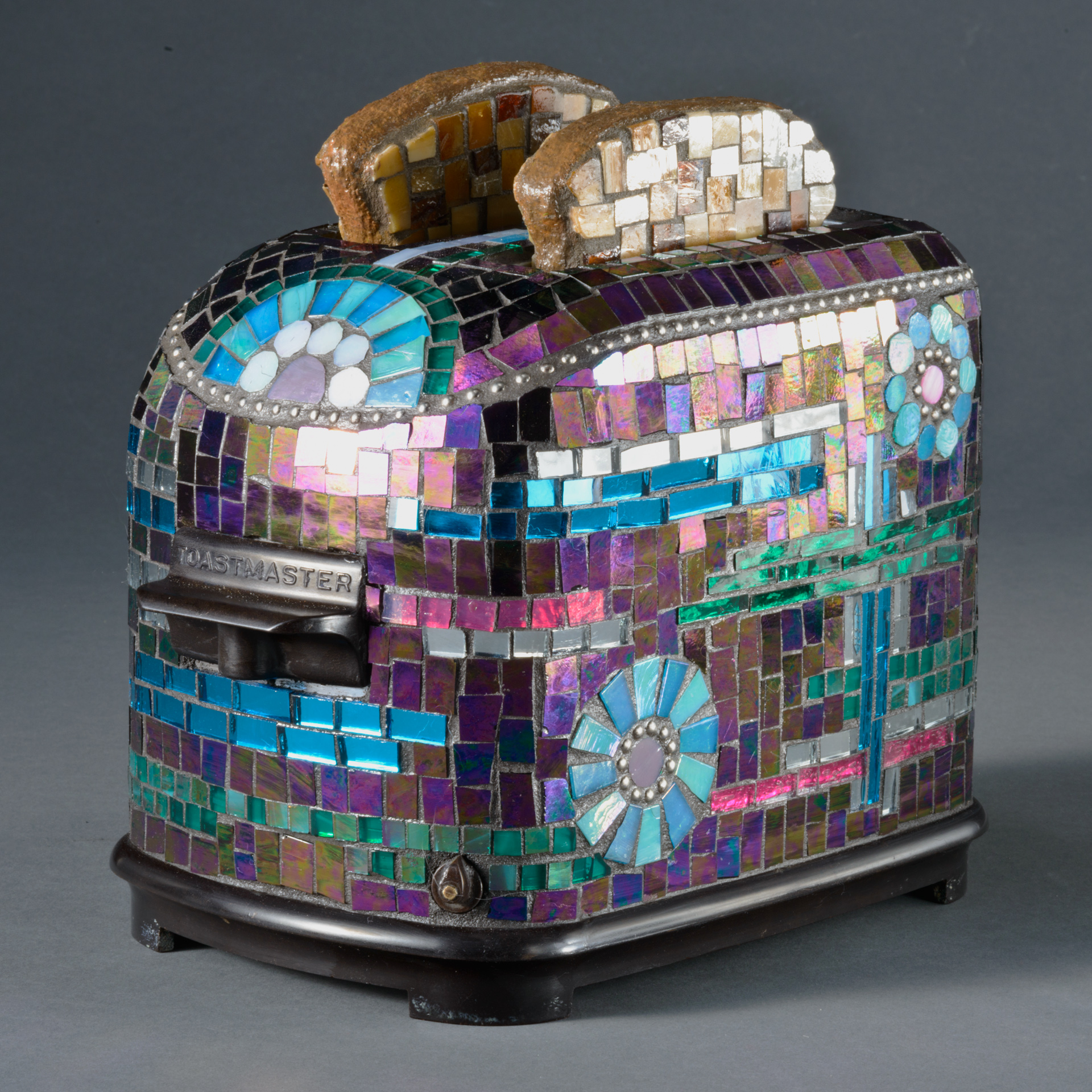 Toaster2_05z.jpg