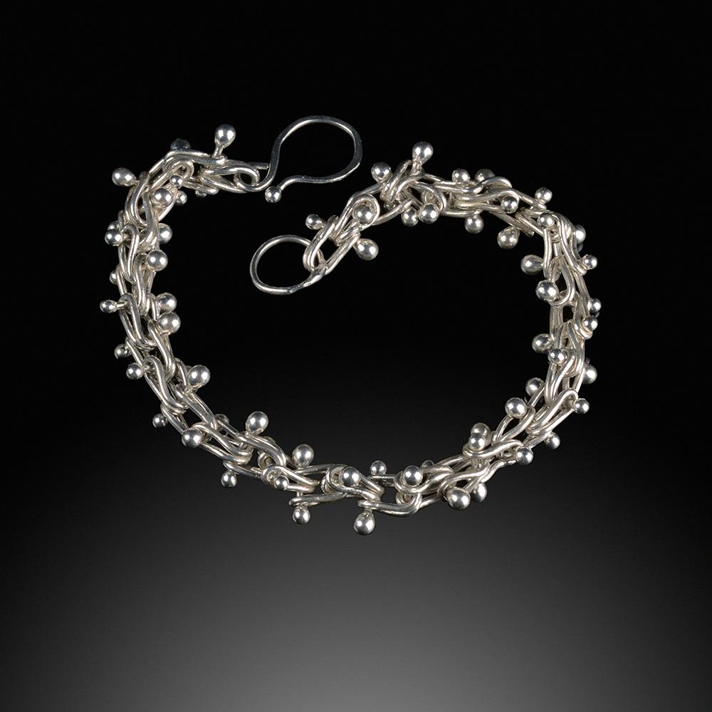 PamHurst-silver_Wire_Bracelet-72-2710.jpg