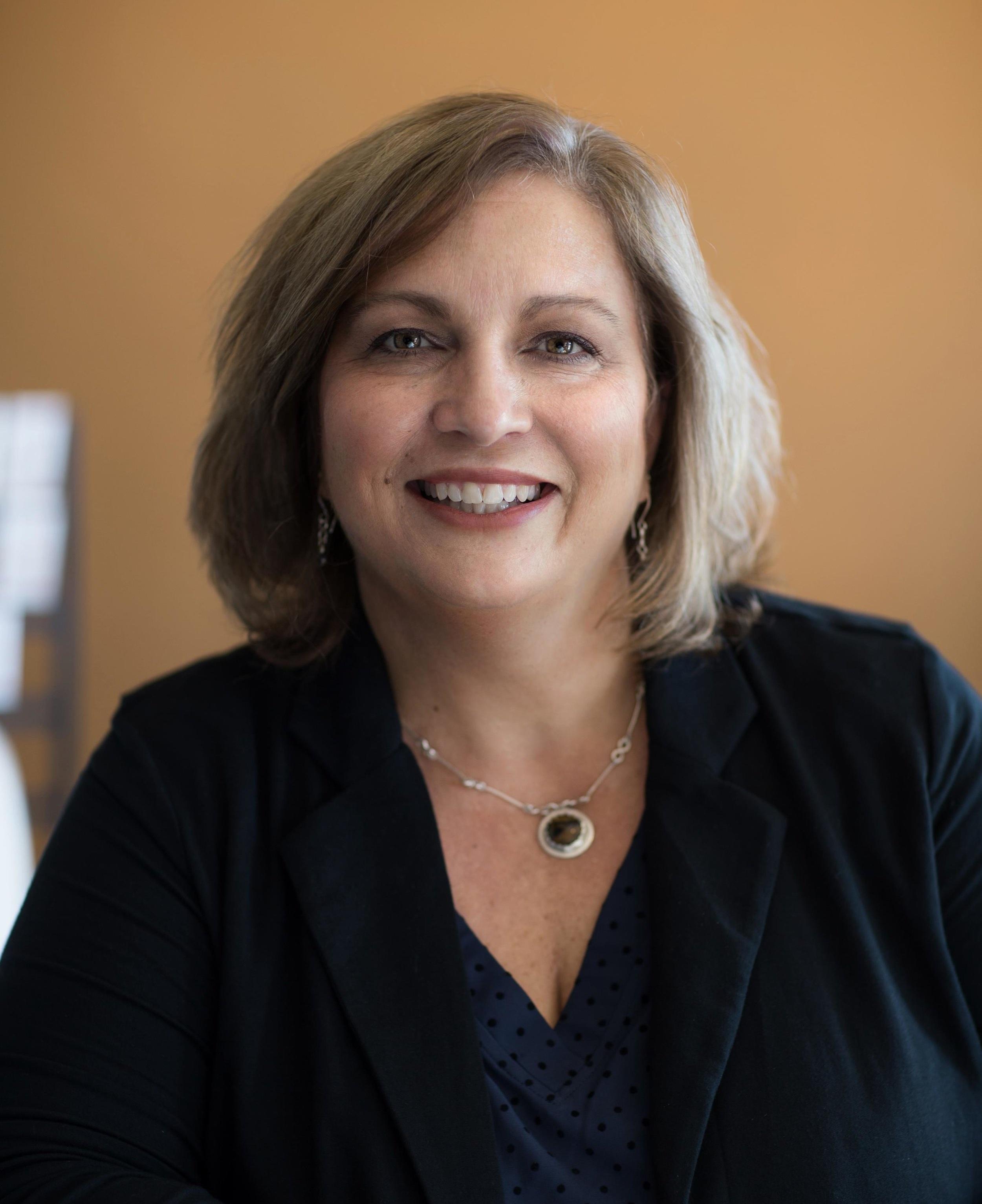 Pam Hurst - Jewelry
