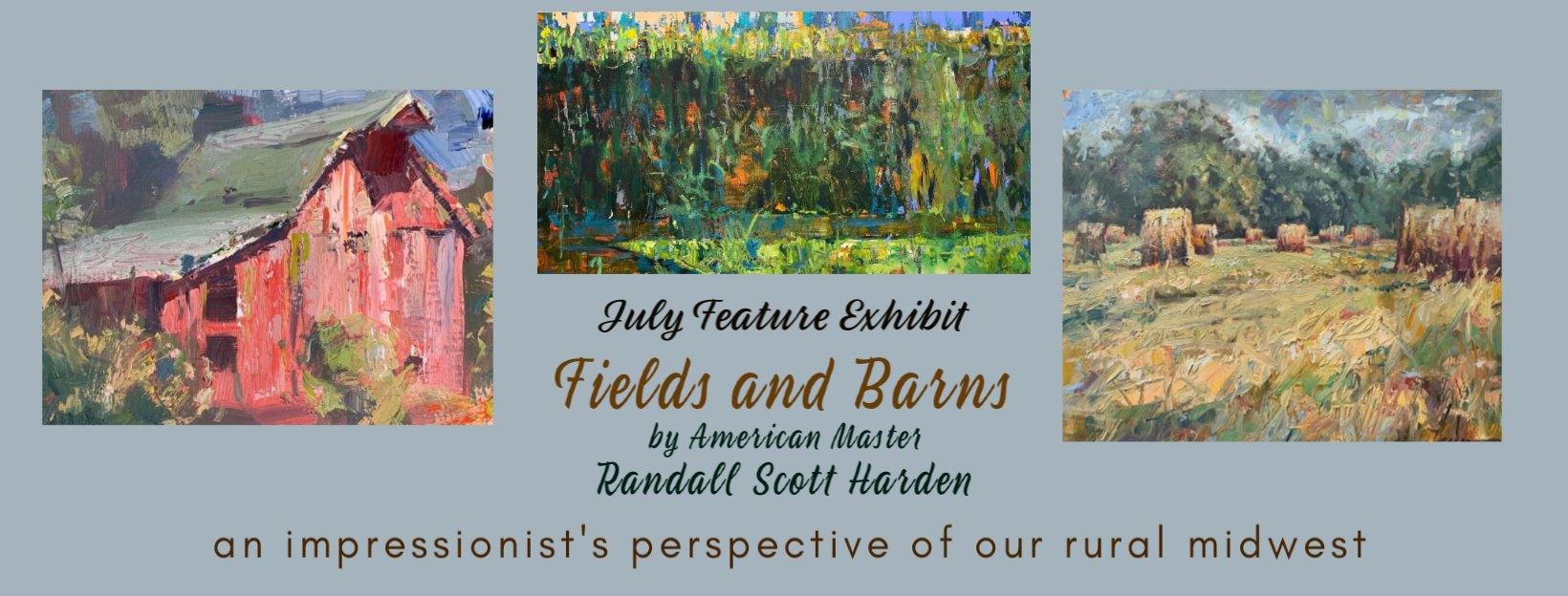 Randall's exhibit.jpg