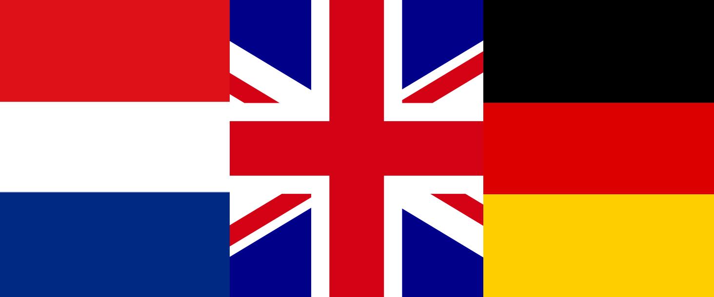 NL_EN_DE_flags.png