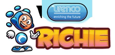 logo-richie.png