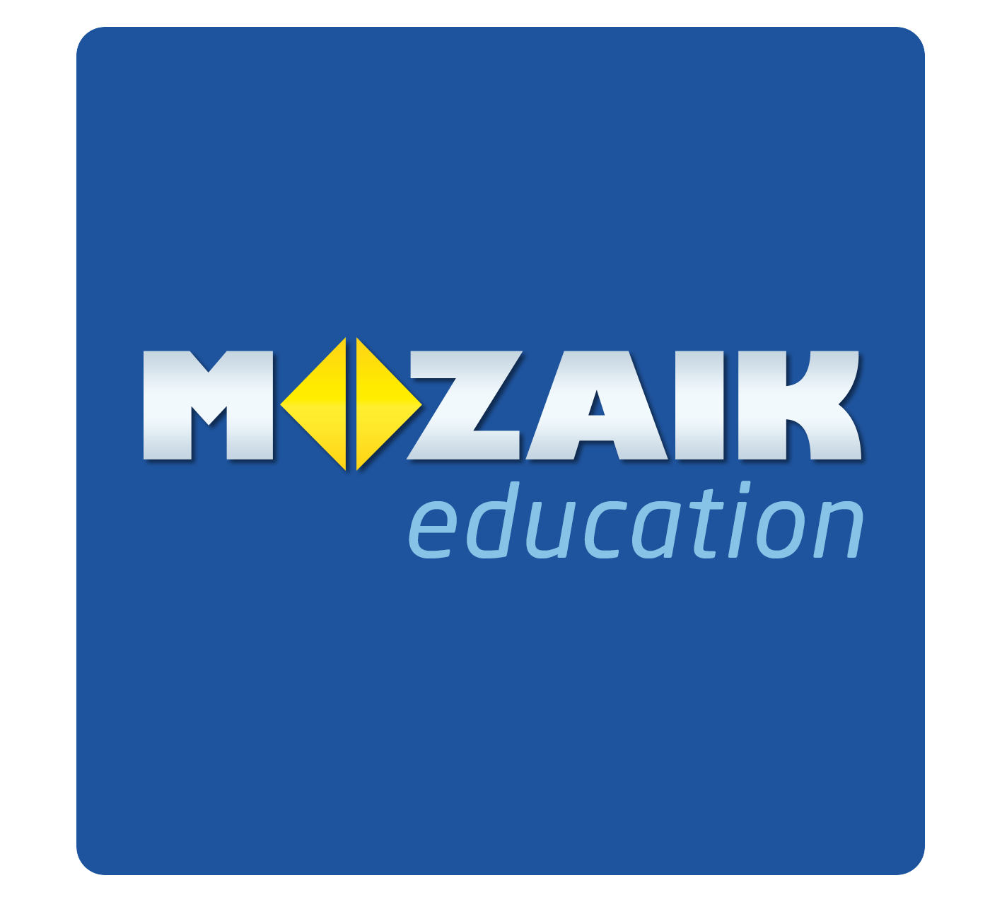 Logo_Mozaik_Education_03.png