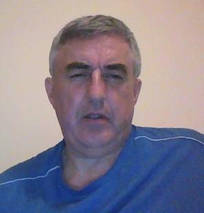 Adrian Quinney, Fundraising