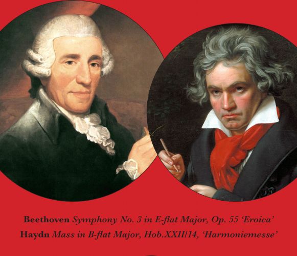 Haydn-Beethoven-Flyer-Option-2.png