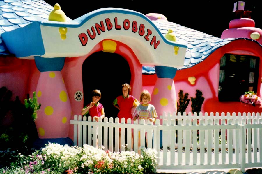 Dunblobbin Entrance 3.jpg