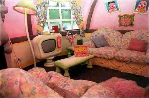 blobby lounge.jpg