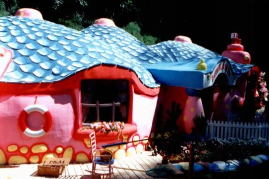 Crinkley-house.jpg