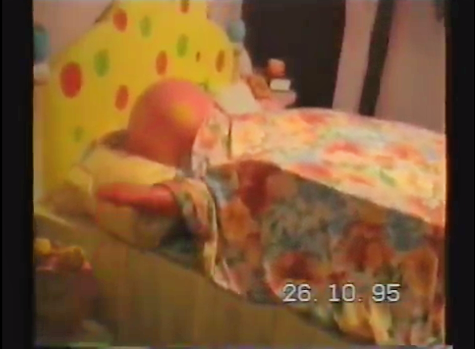 Blobby Bed.png