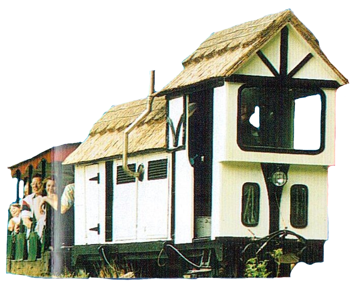 Thatched Train.png