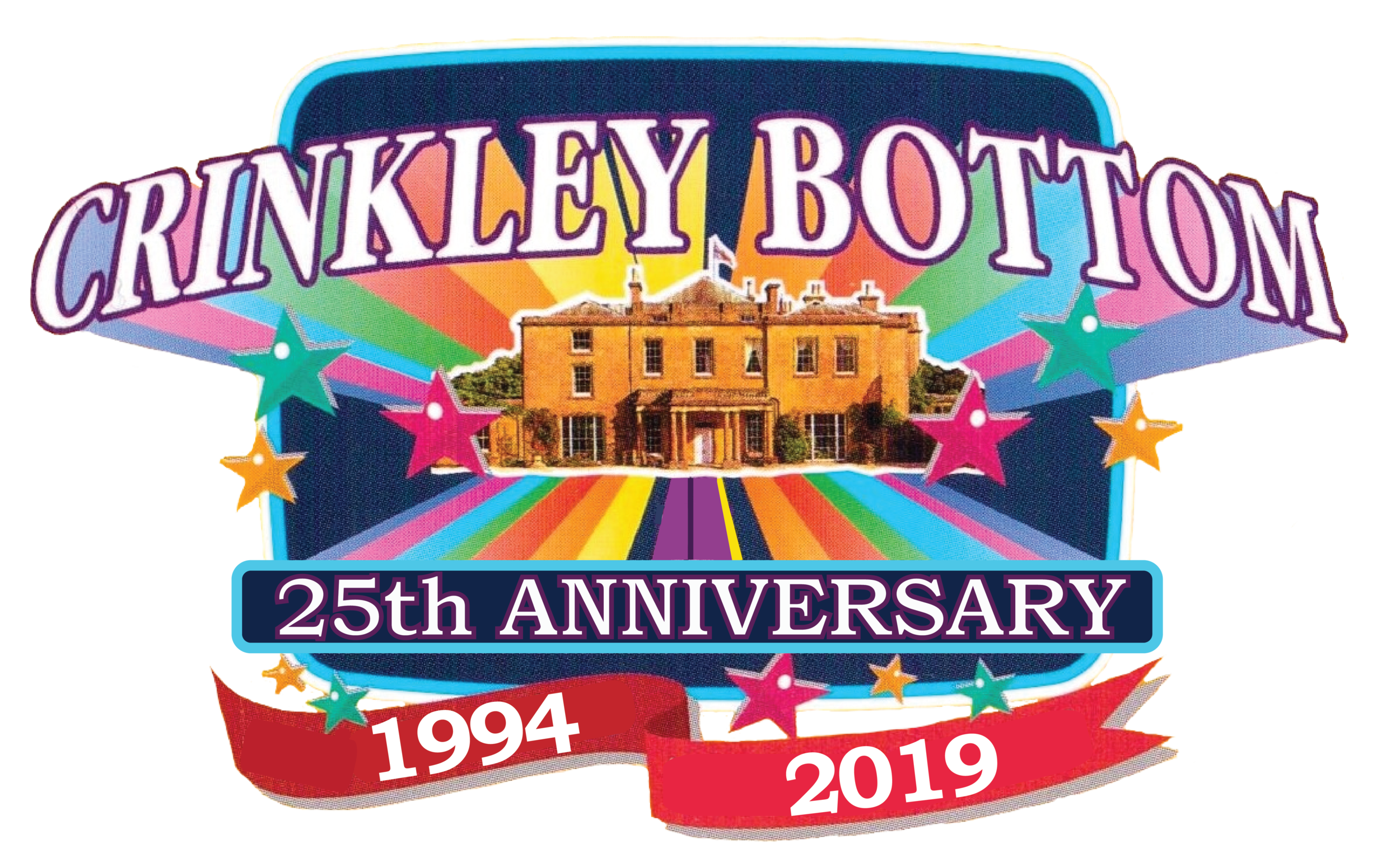 Crinkley Bottom 25th Anniversary Logo.png
