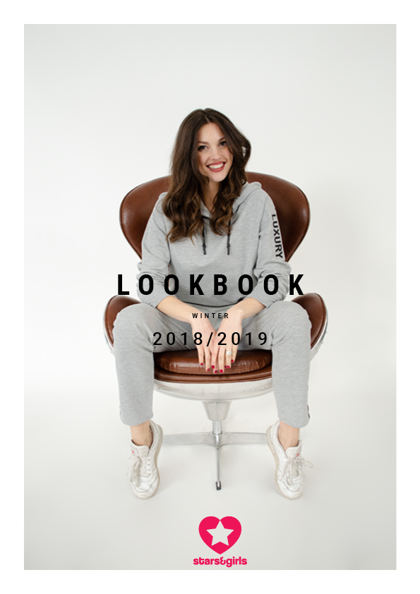 lookbook 1911.png