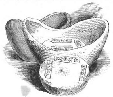 Illustrirte_Zeitung_(1843)_06_008_1_Syceesilber.PNG