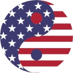 American-Flag-Yin-Yang copy.jpg