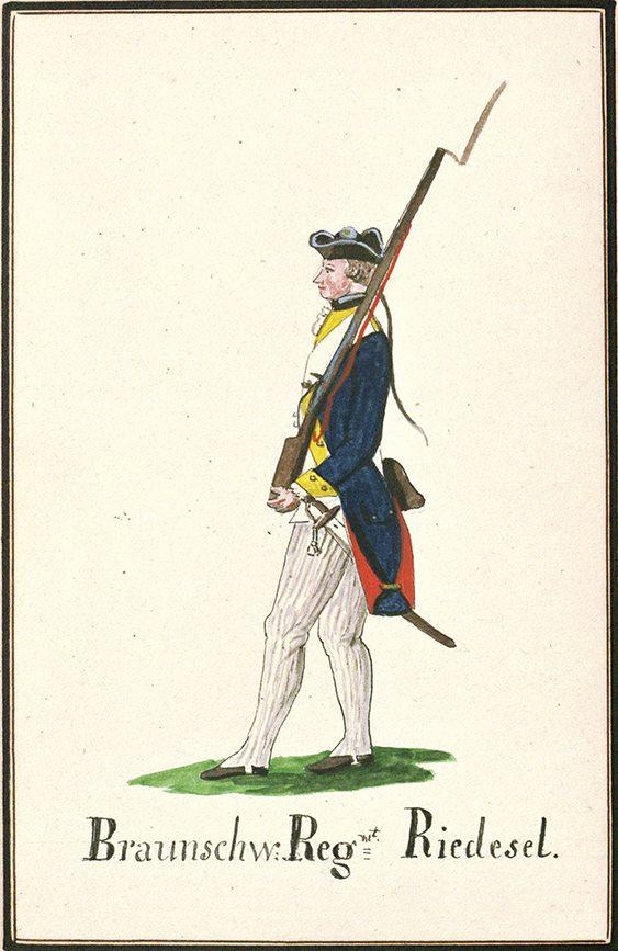 painting_braunschig_regiment_von_riedesel.jpg