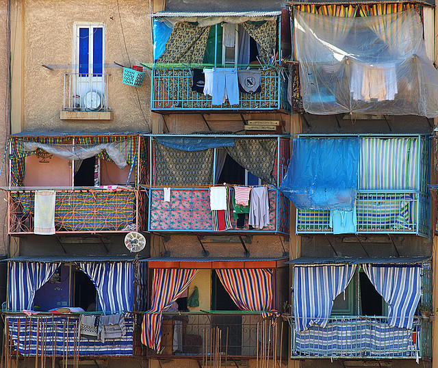 fuckyeahmiddleeast :     Alexandria, Egypt.