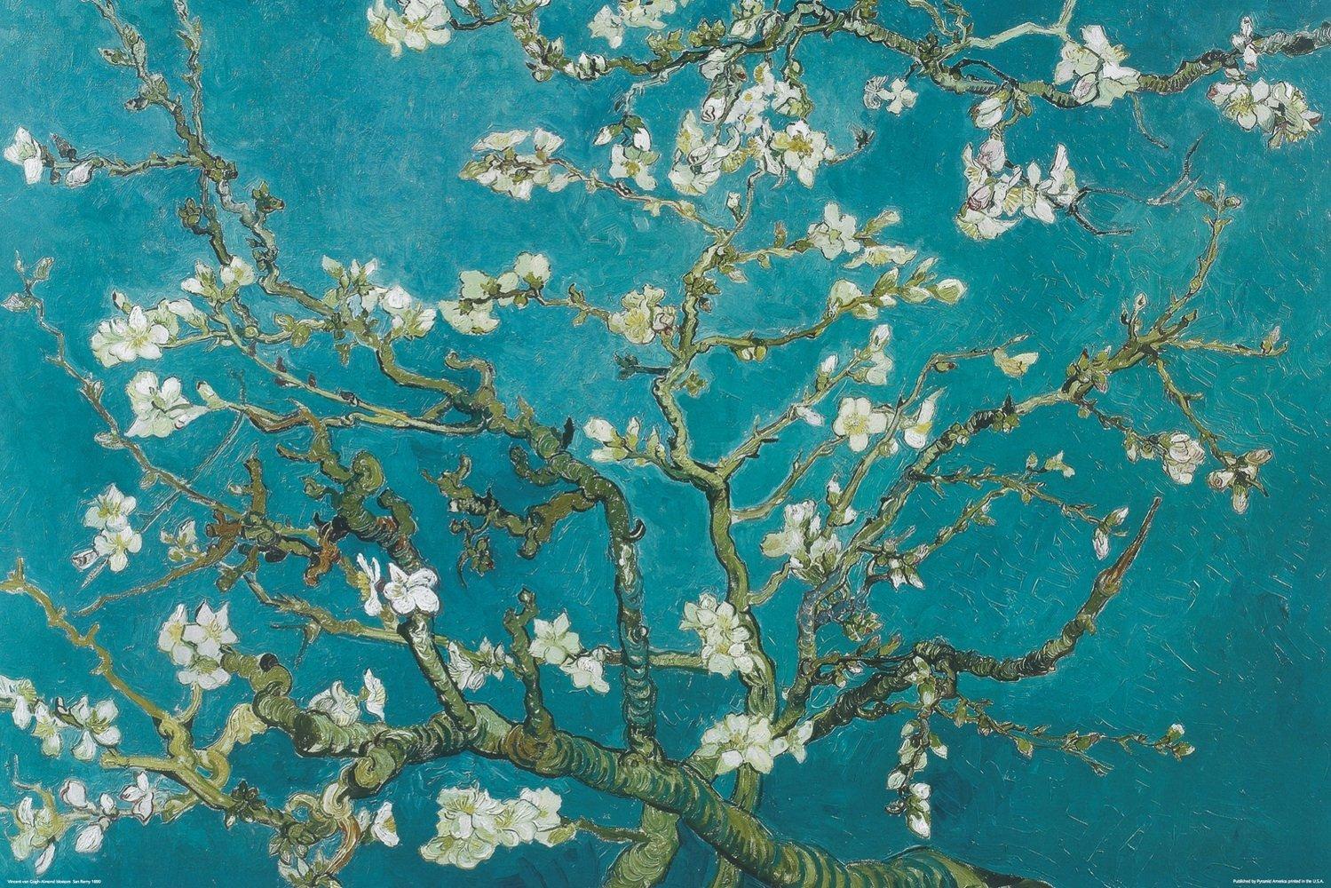 VanGogh Almond Blossoms.jpg