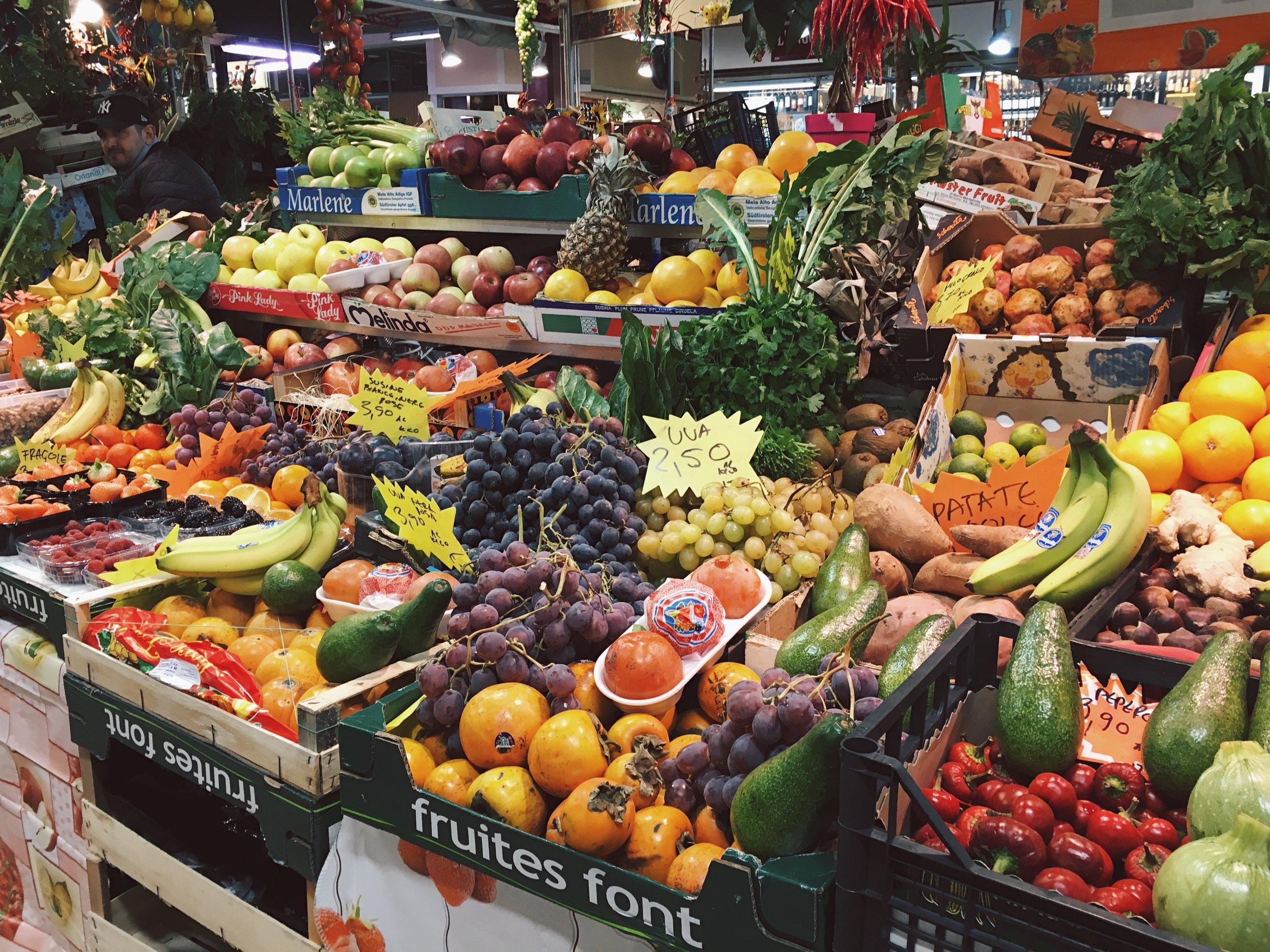 fruits-mercato-firenze