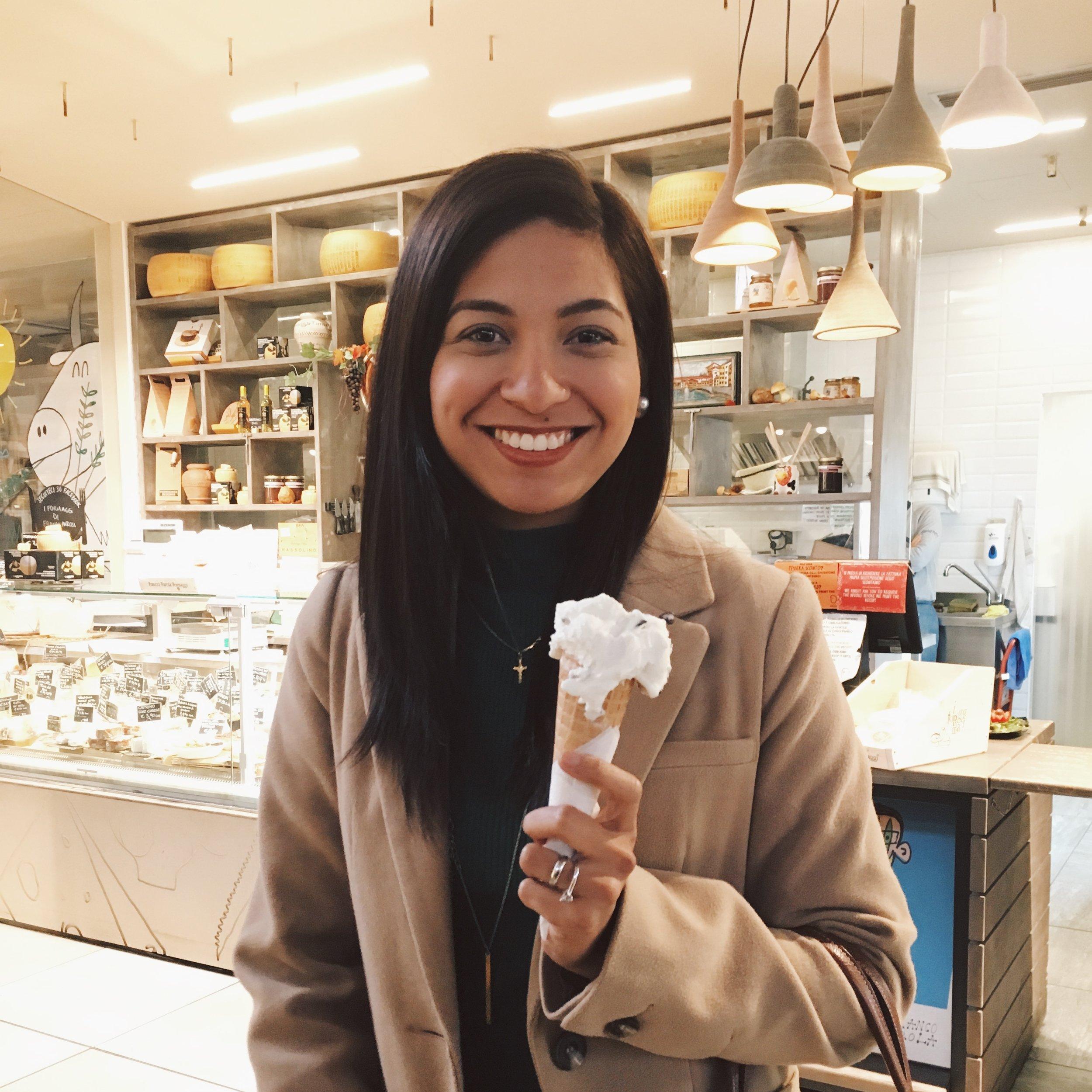 roxci-gelato-mercato-firenze