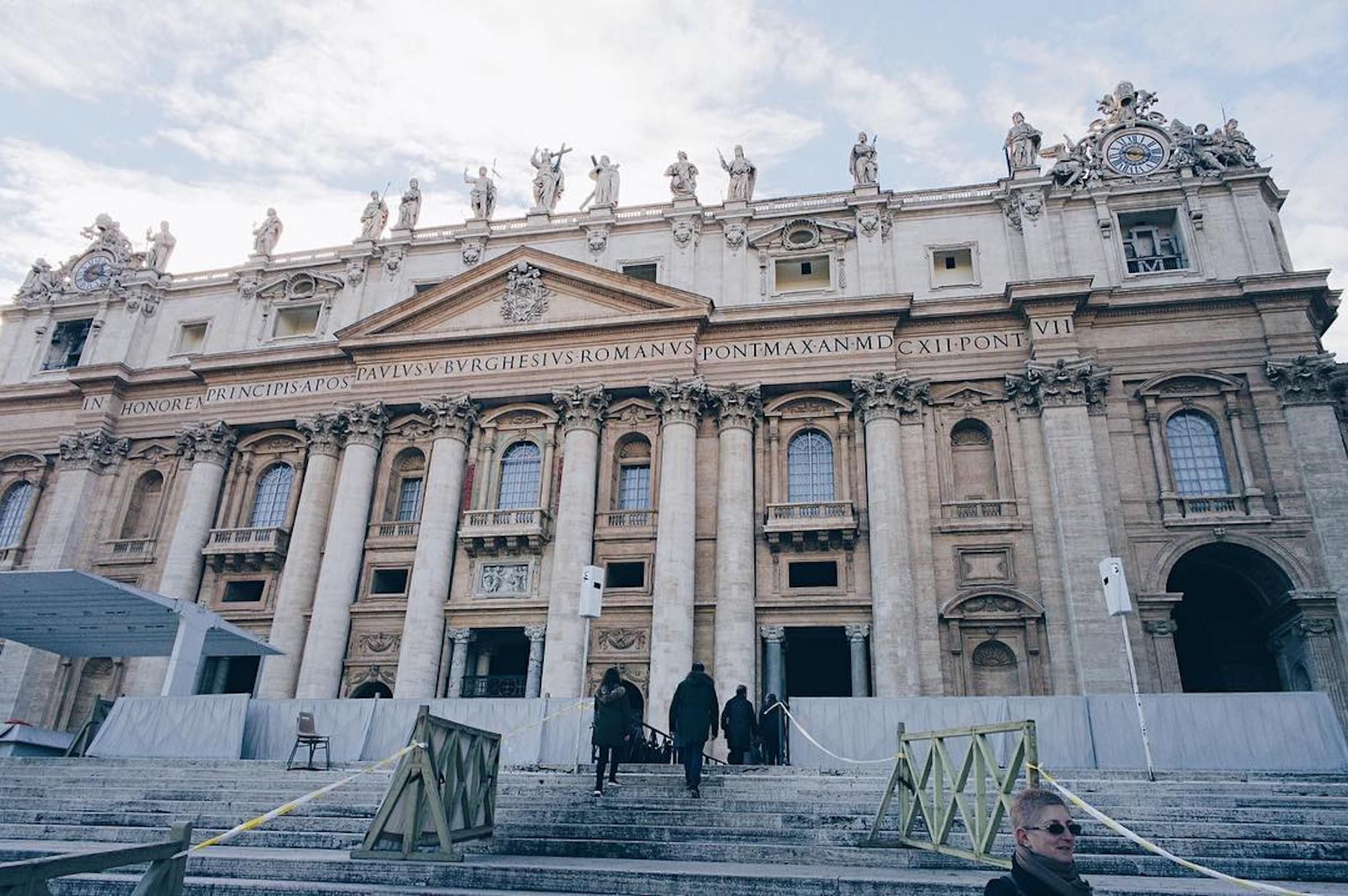 st-peter-basilica-rome-italy.jpg