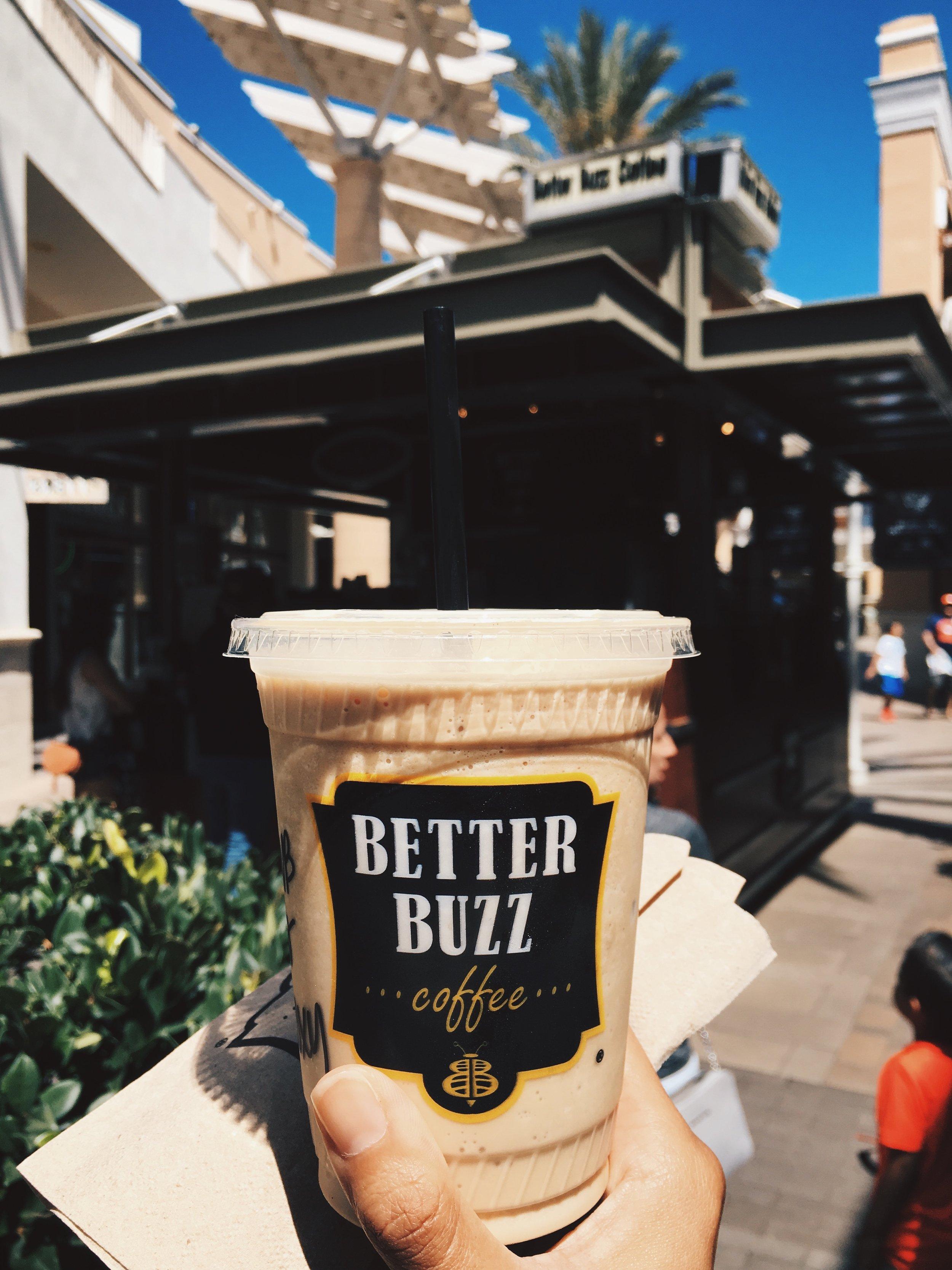 better when buzzed coffee.JPG