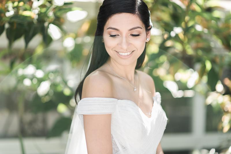roxci bride.jpg