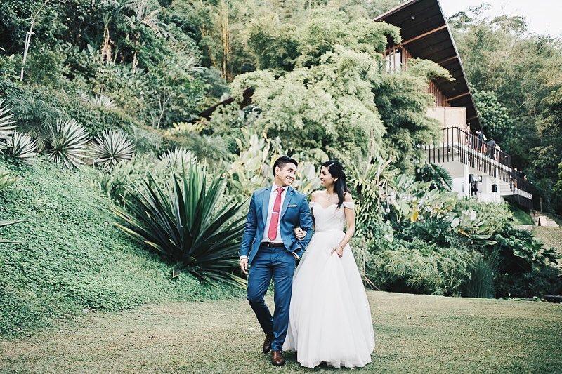 vergs roxci wedding happilyevergara.jpg