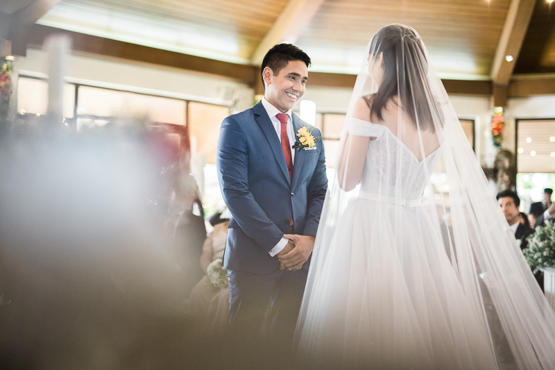 happilyevergara wedding regina roque photography.jpg