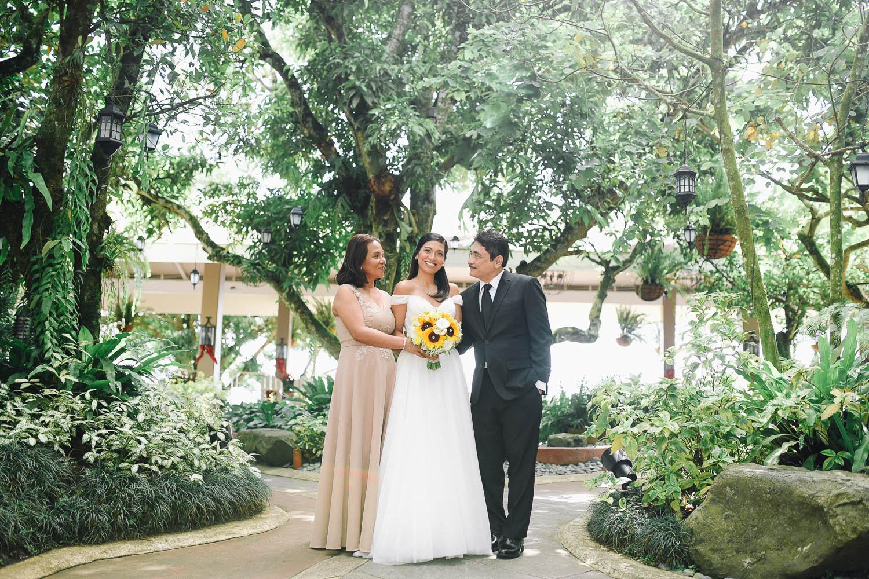 happilyevergara wedding roxci parents.jpg