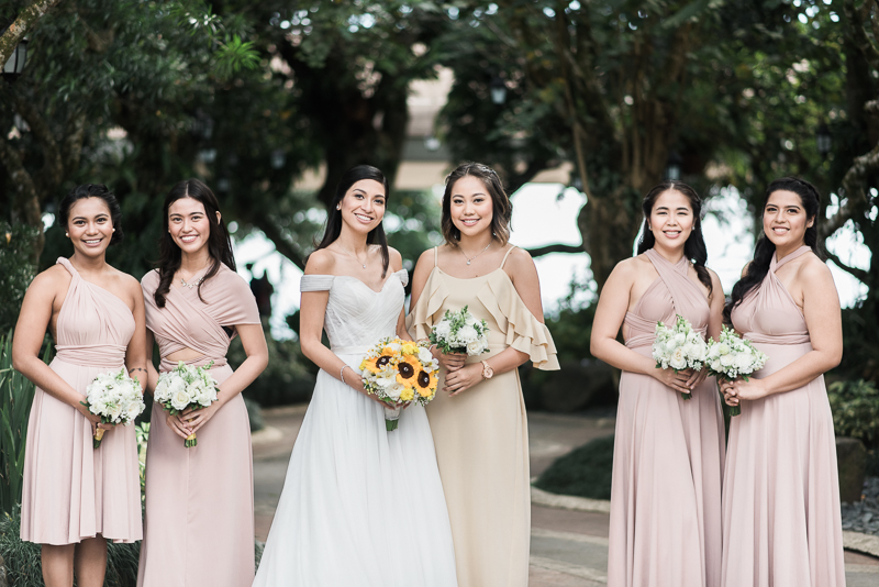 happilyevergara wedding bridesmaids.jpg